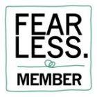 Recomendado en Fearless