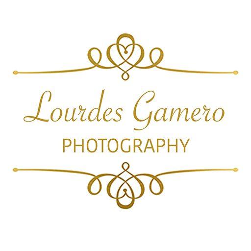 fotógrafo profesional de bodas en Cádiz