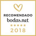 Fotógrafo de bodas en Cádiz recomendado en Bodas.net